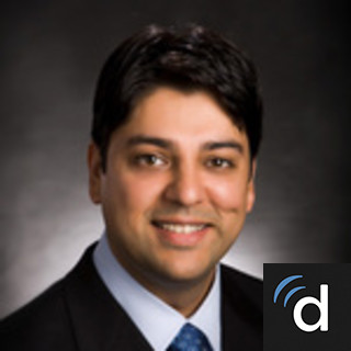 Jawwad Khan, MD, Obstetrics & Gynecology, Newport News, VA, Riverside Regional Medical Center