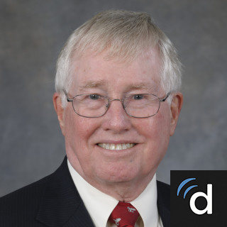 J. Davis, MD, Thoracic Surgery, Columbus, OH, Nationwide Children's Hospital