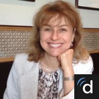 Julia Kurlan, MD, Dermatology, Encinitas, CA, Scripps Memorial Hospital-La Jolla