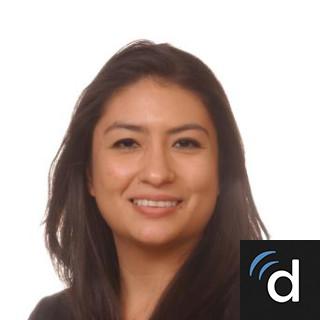 Sandra Lucio, DO, Psychiatry, Boston, MA