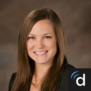 Bethany Duff, MD, Family Medicine, Manhattan, KS