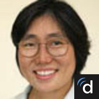 Qing Chen, MD, Nephrology, Saint Louis, MO, Christian Hospital