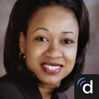 Urgent Care Fayetteville Ga >> Dr. Elizabeth Moore, Obstetrician-Gynecologist in Tyrone ...