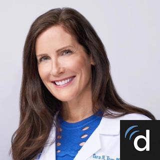 Dr  Tara Troy, MD – Lake Forest, IL | Gastroenterology
