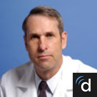 Steven Archer, MD, Ophthalmology, Ann Arbor, MI, Michigan Medicine