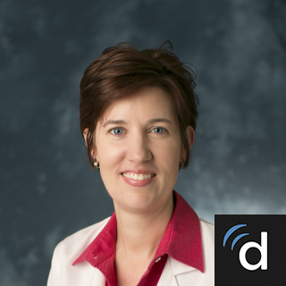Stacy Clinton, MD, Pediatrics, Lubbock, TX, University Medical Center