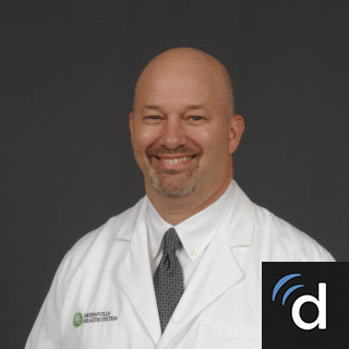 Anal cancer oncologists in south carolina