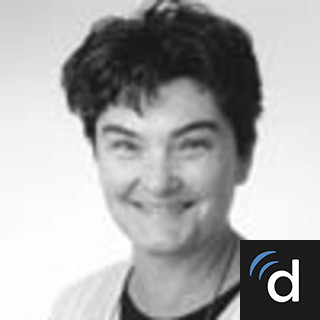 Cathleen Besch, Family Nurse Practitioner, Saint Johnsbury, VT