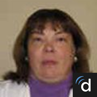 Adele (Rall) Roth, MD, Family Medicine, Belleville, IL, Memorial Hospital