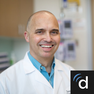 Jason Lukas, MD, Oncology, Issaquah, WA, EvergreenHealth Monroe