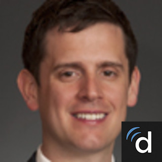 Jacob Thomas, MD, Ophthalmology, Springfield, MO, Cox Medical Centers