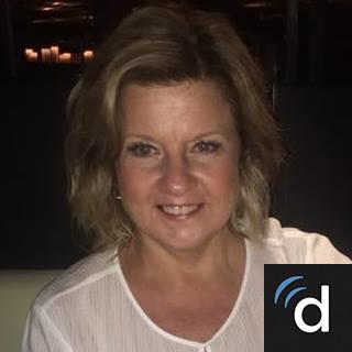 Lorna (Kobetz) Mackeben, Psychiatric-Mental Health Nurse Practitioner, Dekalb, IL, Northwestern Medicine Kishwaukee Hospital