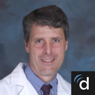 Chad Whelan, MD, Internal Medicine, Maywood, IL, Loyola University Medical Center