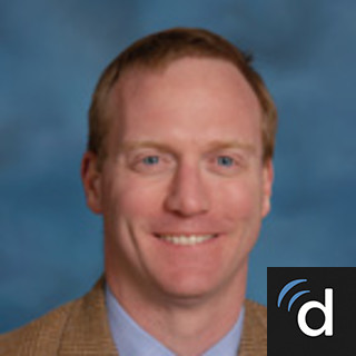 Matthew Poggi, MD, Radiation Oncology, Alexandria, VA