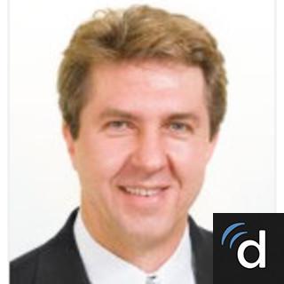 Alexandr Zaitsev, MD, Anesthesiology, Passaic, NJ, Trinitas Regional Medical Center