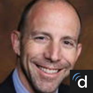 Kenneth Taylor, MD, Cardiology, Atlanta, GA, Piedmont Hospital