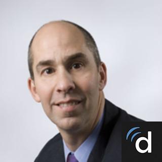William Zempsky, MD, Pediatric Emergency Medicine, Hartford, CT, Connecticut Children's Medical Center