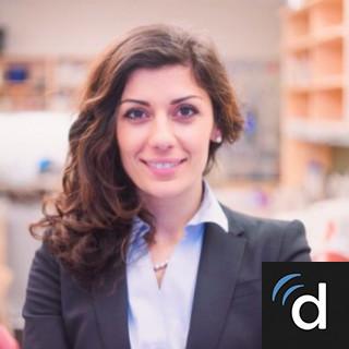 Khvaramze Shaverdashvili, MD, Internal Medicine, Bronx, NY, Penn Presbyterian Medical Center