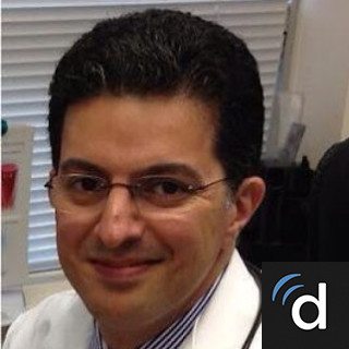 Aaron Davidson, MD, Obstetrics & Gynecology, Lake Success, NY, North Shore University Hospital