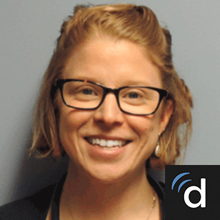 Gretchen Morrow, PA, Physician Assistant, Chelsea, ME, MaineGeneral Medical Center