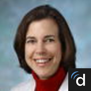 Dr  Sophie Lanzkron, MD – Baltimore, MD | Hematology