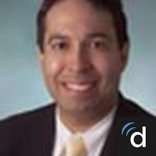 Dr alberto navarro plastic surgeon in palm springs fl - Alberto navarro ...