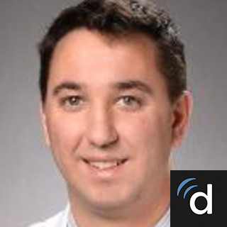 Matthew Kleiner, MD, Orthopaedic Surgery, Camden, NJ, Cooper University Health Care