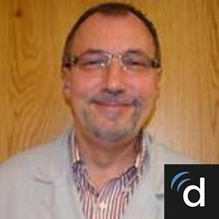 Theodore Zbiegien Jr., MD, Family Medicine, Chicago, IL, AMITA Health Resurrection Medical Center