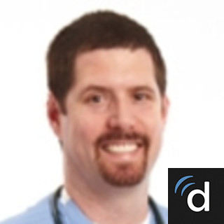 Kevin Felix, DO, Family Medicine, Loveland, CO, UCHealth Memorial Hospital