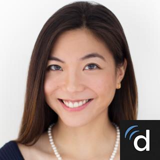 Dr  Stephanie Owyang, MD – Ann Arbor, MI | Internal Medicine