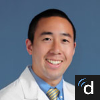 Dr  Michael Shye, MD – Burbank, CA | Nephrology
