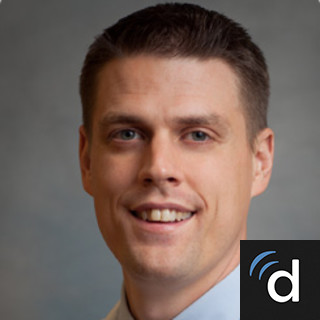 Dr  Anthony Ewald, MD – Westerville, OH | Medicine/Pediatrics