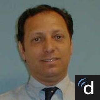 Dr David Arango Orthopedic Surgeon In Lake Wales Fl