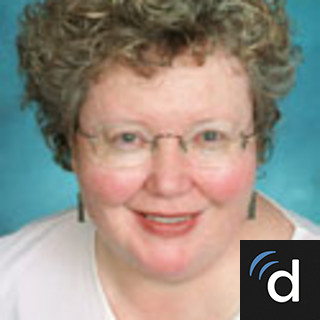 Karen Hibbert, MD, Internal Medicine, Lynnwood, WA, Virginia Mason Medical Center