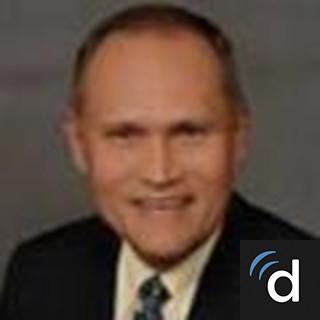 Luis Villa, MD, Oncology, Coconut Grove, FL, University of Miami Hospital