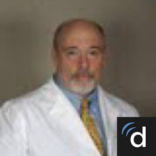Dr Edward Akeyson Neurosurgeon In Alcoa Tn Us News