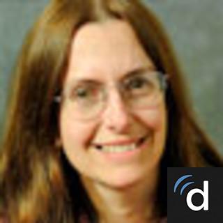 Andrea Resciniti, MD, General Surgery, Concord, MA, Emerson Hospital