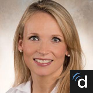 Gillian Brennan, MD, Neonat/Perinatology, Chicago, IL, University of Chicago Medical Center