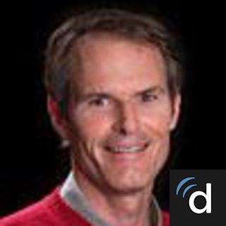D. James Schumacher, MD, Radiology, Kalispell, MT, The HealthCenter