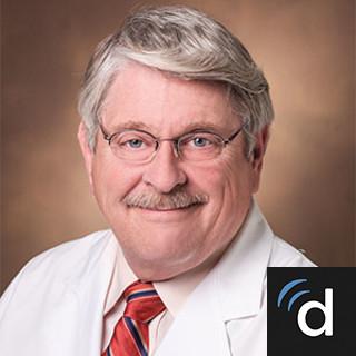Kevin Hagan, MD, Plastic Surgery, Nashville, TN, Vanderbilt University Medical Center