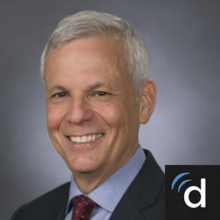 Dr  Steven Schwarz, Pediatric Gastroenterologist in Brooklyn