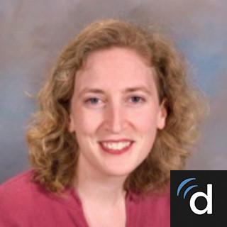 Erin (Donaher) Rademacher, MD, Pediatric Nephrology, Rochester, NY, Highland Hospital