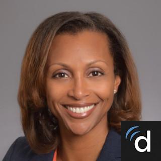 Nicole Franks, MD, Emergency Medicine, Atlanta, GA, Emory University Hospital