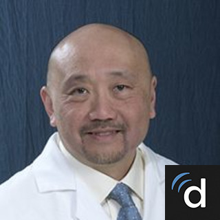 Benjamin Li, MD, General Surgery, Cleveland, OH, MetroHealth Medical Center