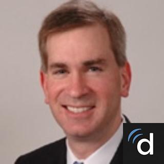 Patrick Hammen, MD, Colon & Rectal Surgery, Smyrna, GA, Memorial Health