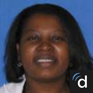 Shinita (Reed) Dudley, MD, Family Medicine, Jackson, MS, Merit Health River Oaks