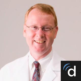 Dr James Smeltzer Obstetrician Gynecologist In Marietta