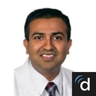 Puneet Bajaj, MD, Allergy & Immunology, Courtdale, PA, Geisinger Medical Center