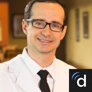 dr aleksandr korniyenko cardiologist in tyler tx us news doctors