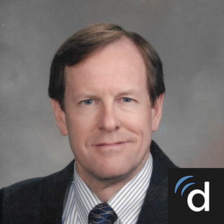 James Erskine, MD, Radiology, Hemet, CA, Fallbrook Hospital